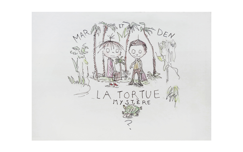 tortue1